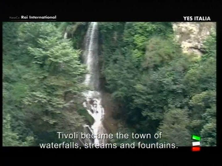 YES ITALIA IL NUOVO CANALE DELLA RAI