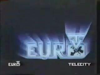 EURO TV