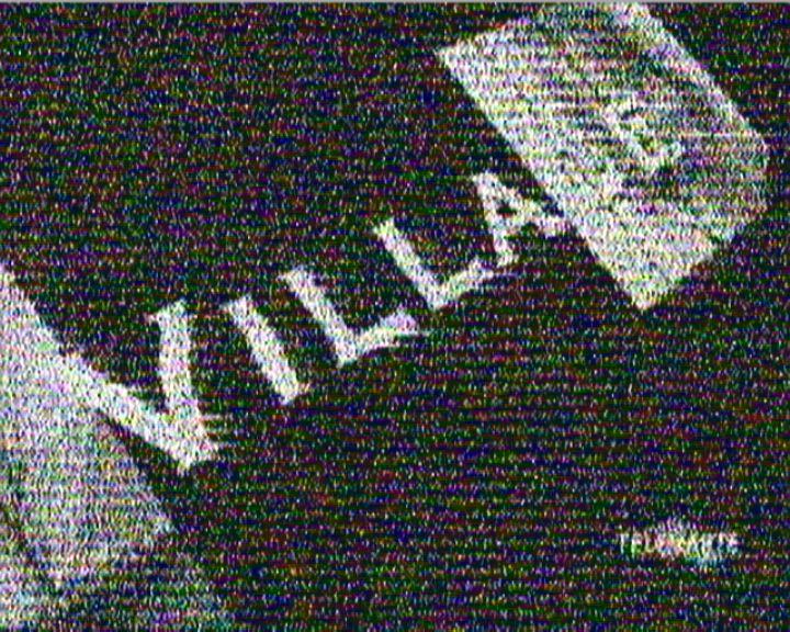 Telemarte Siracusa
