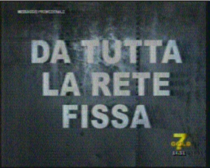 Tele+2