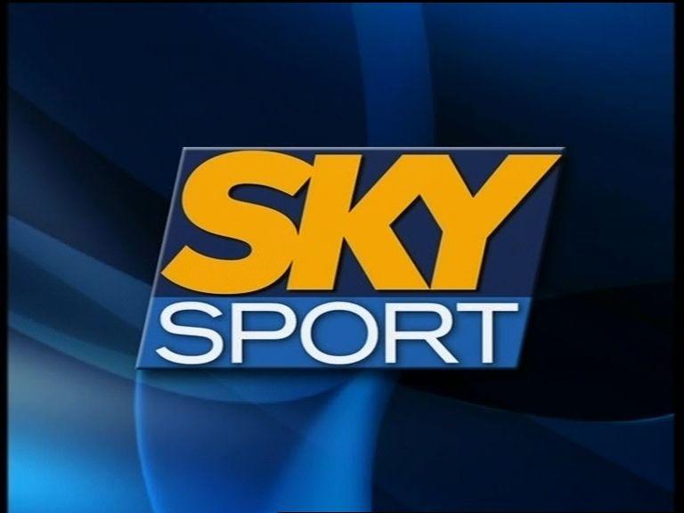 Sky Sport HD e Sky Uno aggiunti sul digitale terrestre