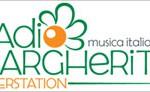 4 nuove frequenze in Sicilia per Radio Margherita