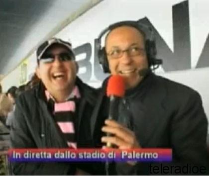 il derby di Serie A