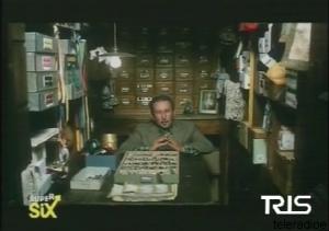 Tele1trissr