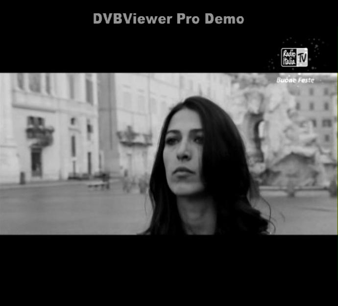 RadioItaliaTV12-22 17-54-25