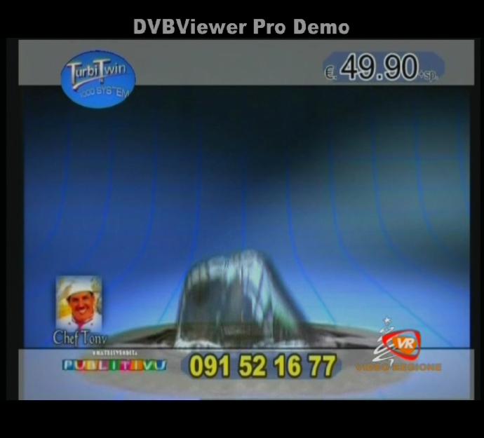 Video Regione12-22 17-55-58