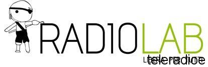 radio lab catania