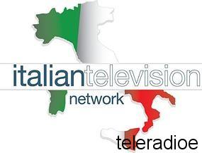 italian-television-network