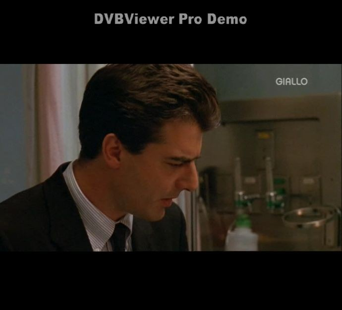 GIALLO Law & Order - I Due Volti della Giustizia 04-16 14-23-04