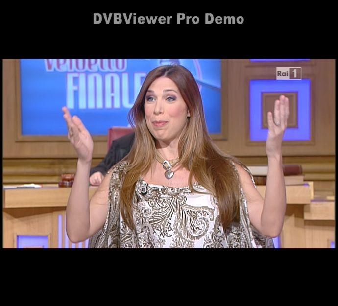Rai HD (ita) Verdetto Finale 04-16 14-13-50