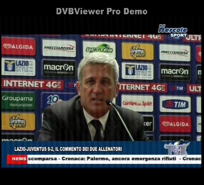 Che Fine ha Fatto Tvt di Palermo?