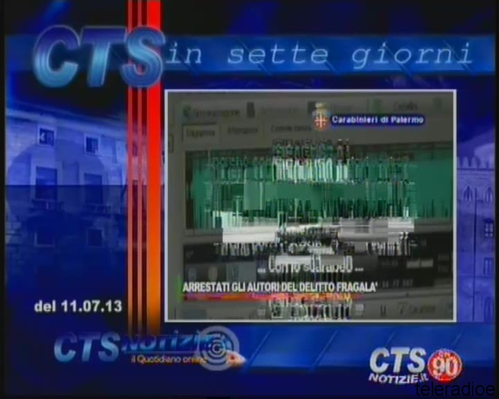 CTS TV07-14 01-11-57