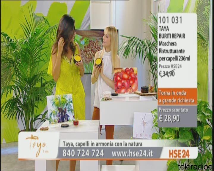 HSE24 Soluzioni per la tua casa 07-14 01-14-40
