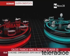 Rai News RAINEWS24 RELOADED 07-14 00-40-48