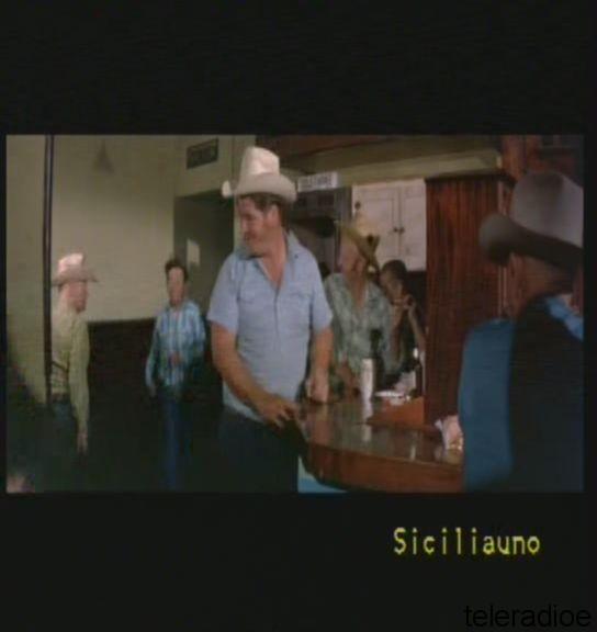 Siciliauno C21907-14 00-59-48