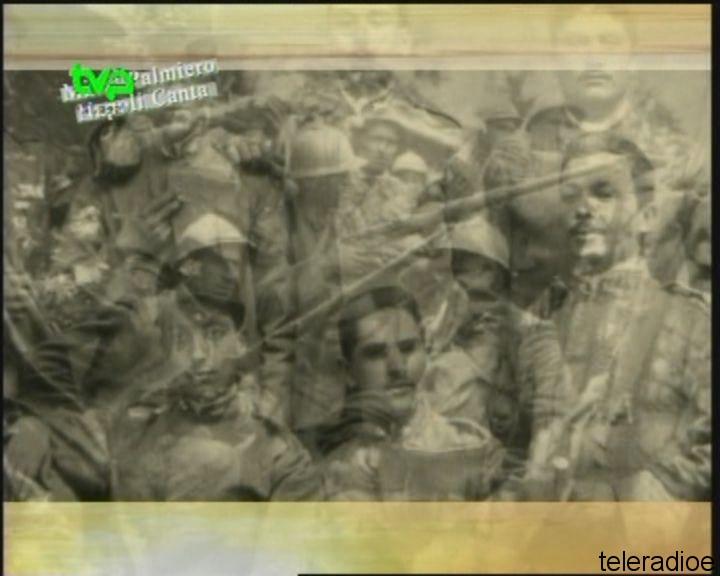 Teletna07-14 00-38-27