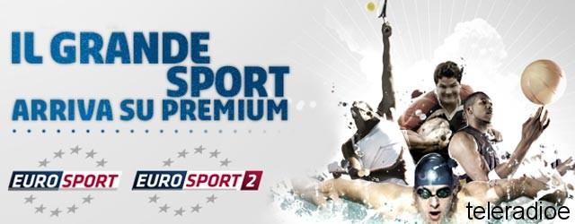 eurosport-premium
