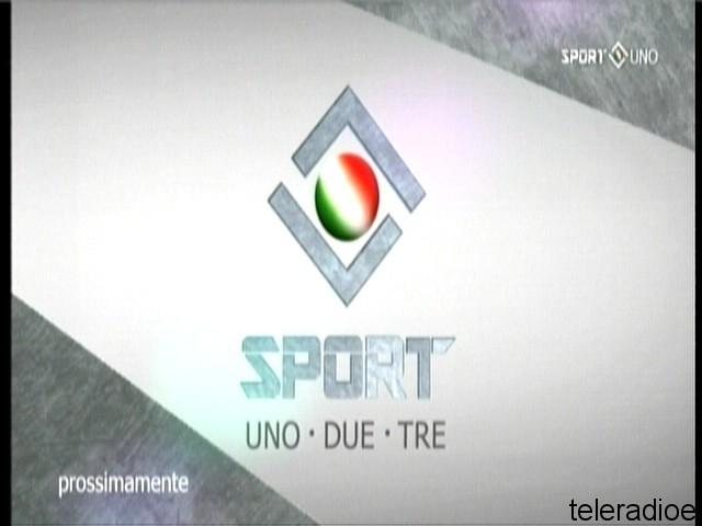 sport-uno