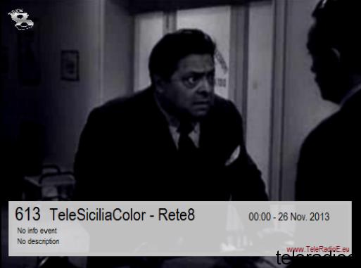 tsc-telesiciliacolor-rete8