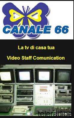 canale-66