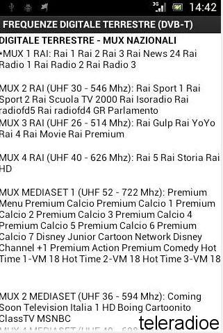 app-teleradioe