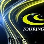 Ritorna Radio Touring in FM e sul digitale terrestre