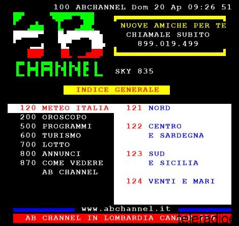 ab_channel_teletext 100 (1)