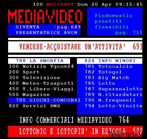 mediavideo 100 (7)