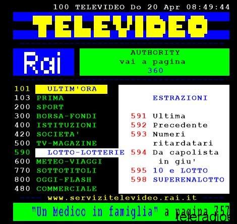 televideo_rai 100 (8)
