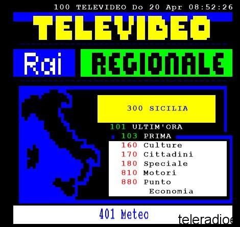 televideo_regionale_rai_tre 100 (3)