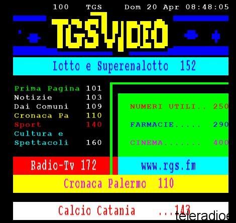 tgs_teletext 100 (2)