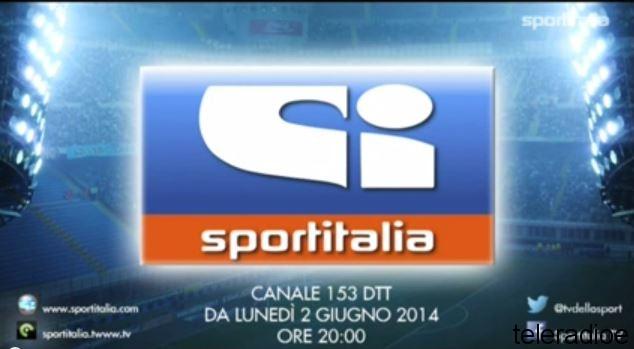 sport-italia-2-giugno-2014