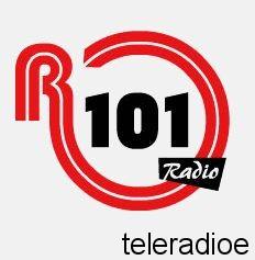 r101tv