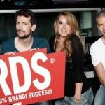 RDS radio ufficiale dell'Inter