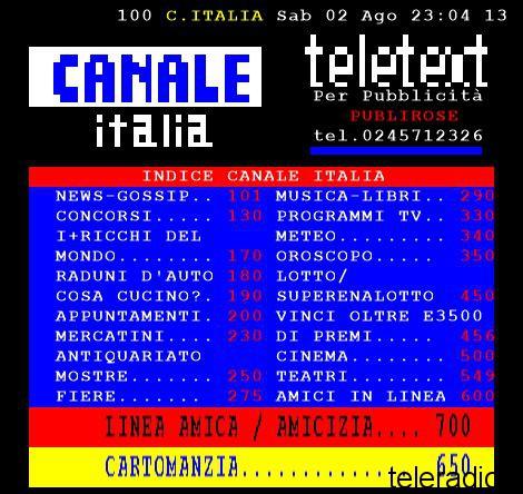 txt-canaleitalia 100 (1)