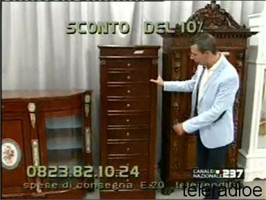 CanaleNazionale 23709-06 13-06-39