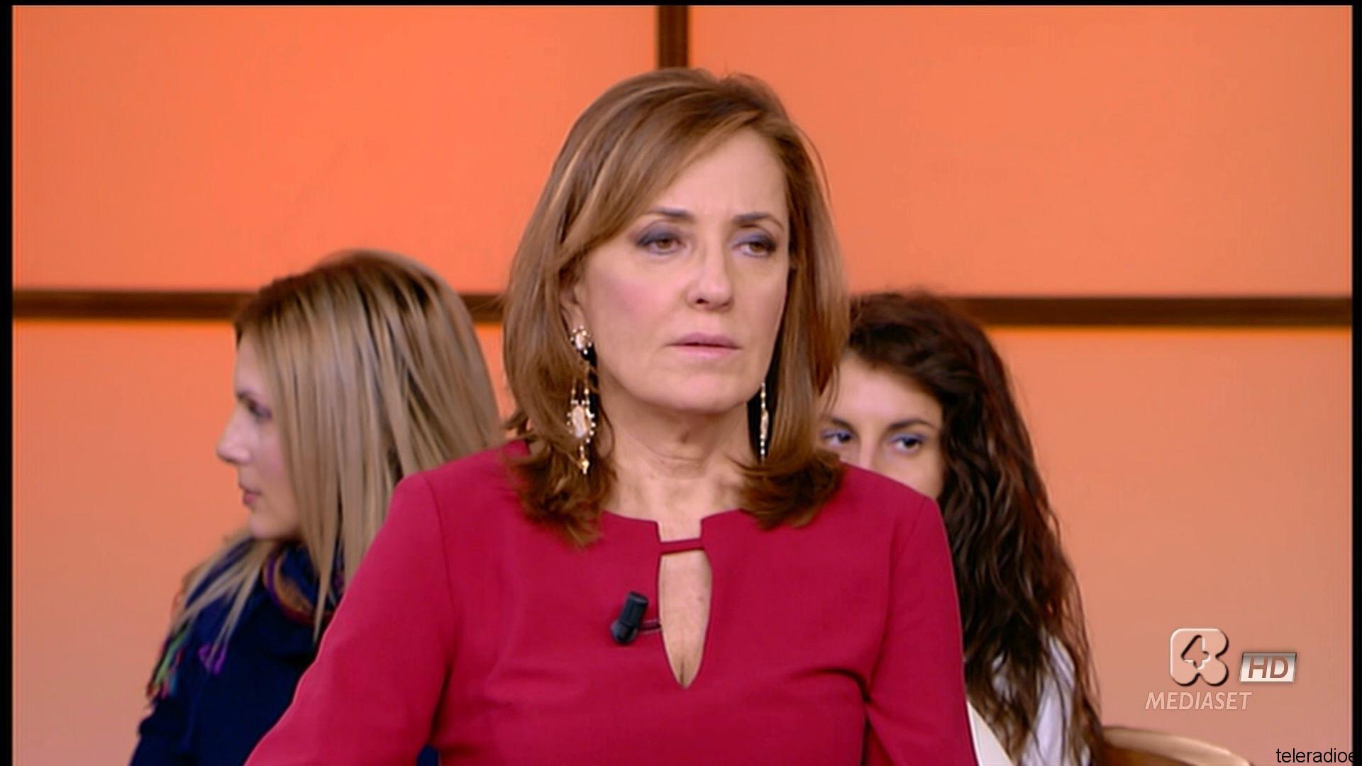 Rumors? Mezzancella Lascia Agon, Arriva Senise?