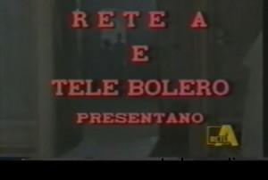 retea-1983