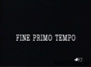 tele+3-1990