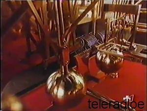 telepiù1-1990
