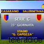 1991: con Telepiù nasce la pay tv in Italia