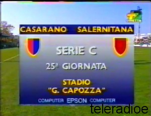 telepiù2-1990