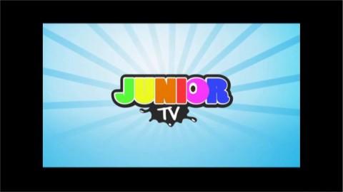 JuniorTv10-05 21-03-11