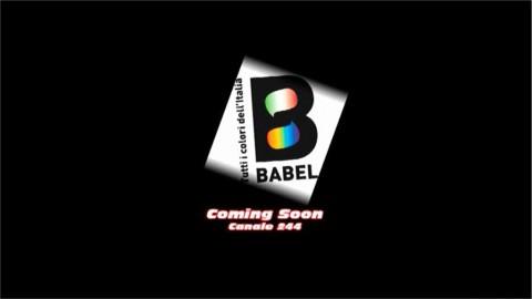 Rete A2: Babel Tv Senza Numerazione LCN