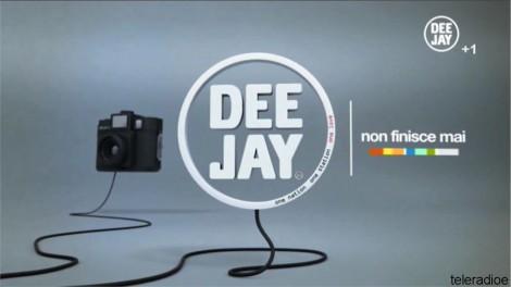 DEEJAY TV+111-04 21-37-52