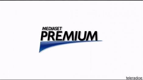 Premium test 111-04 21-27-21