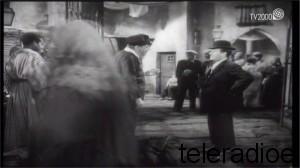 TV2000 Pianeta Toto Il Principe Della Risata   Toto Le Moko di Carlo Ludovico Braga 11-04 21-19-24