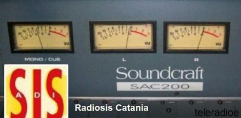 radio-sis