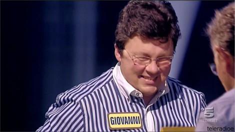 Canale5 (ita) AVANTI UN ALTRO 12-09 19-55-13