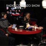 RTL 102.5 Viaradio digital cambia nome in RTL 102.5 News